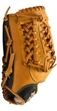 "LHT Lefty SSK S16300S2NL 13"" Premier Professional Outfield Baseball Glove"