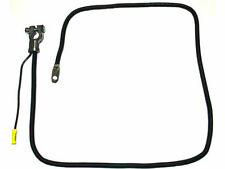For 1963-1964 GMC 2500 Series Battery Cable SMP 71589CK