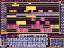 EJay Allstars Techno 3-crear su música techno como un DJ.