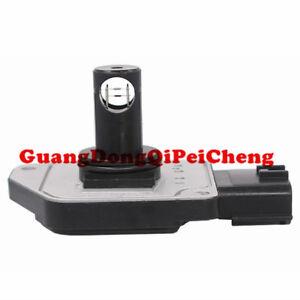 Mass Air Flow Meter Sensor 22680-2J200 For Nissan Pathfinder Infiniti QX4 3.3L
