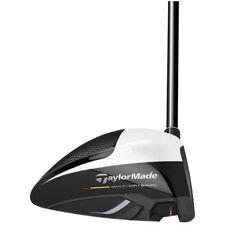 Clubs de golf TaylorMade