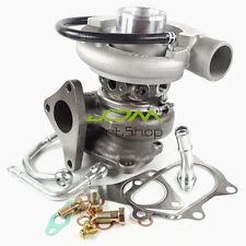for Subaru WRX STI TD05-20g-8 IMPREZA WRX/STI EJ20/EJ25 TurboCharger 450hp