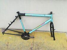 """vintage telaio frame mtb mountain bike Colnago sport 57 x 52 26"""""""