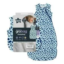 Tommee Tippee The Original Grobag Baby Sleeping Bag 18-36m - Abstract Animal