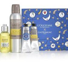 L'Occitane Men's Invigorating Cedrat Shower Gel for Body & Hair, 8.4 fl. oz.