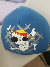 More details for laboon whale (one piece plushie) - medium size