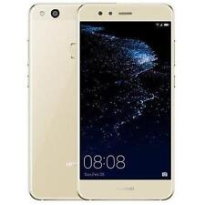 HUAWEI P10 LITE 32GB GOLD DISPLAY 5.2 FHD 4 GB RAM GARANZIA ITALIA 24 MESI