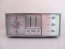 Vintage Kuba sweet clock RC801 70er Jahre