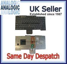 IBM 02k5550 Thinkpad T20 T21 T22 T23 Tastiera Francese