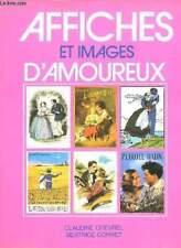 Livres de fiction pour Amour, en français