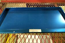 Speedy Seeder Sowing Plate - 102 Tray with Seed Channel - Clearance