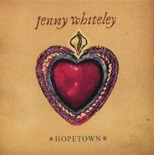 Hopetown 2008 by Whiteley, Jenny