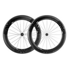 ENVE Bicycle Wheelsets (Front & Rear)