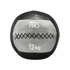 Crivit Pro Medicine Exercise Fitness No Bounce Gym Wall Ball 12Kg