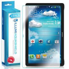 "1x iLLumi AquaShield Crystal HD Clear Screen Protector Samsung Galaxy View 18.4"""