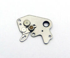 Mechanism for Watch Caliber Movement Genuine Factory Rolex 2135-668 Corrector