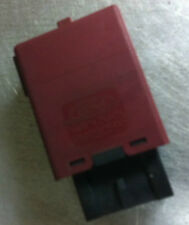 FORD TRANSIT MK7 AUTOMATIC WINDOW RELAY