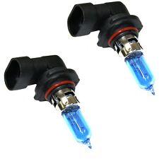 Jeu de 2 ampoules HB3 9005 12V 65W à effet Xénon 5500K  -  C2052