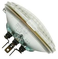CandlePower GE 4454 Sealed Beam 4 1/2in. Headlamp - 12V 60/60W 4454