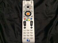 DirecTV RC66 DVR Remote Control Direct TV
