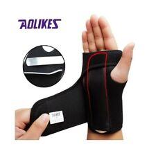 Orthopädische Hand-Sender als Einheitsgrröße