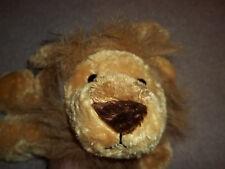 Mary Meyer Flip Flops Lion Beanbag Plush- SHIPS FREE