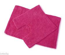 Square Mat Set Bathroom Accessories & Fittings