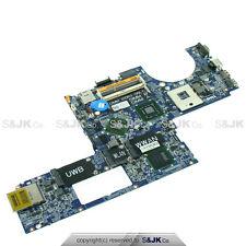 NEW Dell Studio XPS 1640 INTEL Motherboard System Board w ATI Video P743D 0P743D