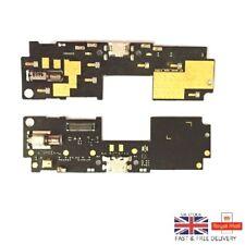 NUOVO LENOVO VIBE P2 Blocco porta di ricarica Flex Modulo Board con Microfono e Vibratore
