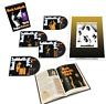 Black Sabbath Vol 4 Super Deluxe 4CD Box Set Book Notes & Poster New Sealed