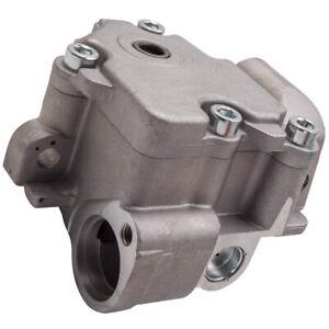 Oil Pump for SKODA SUPERB 2.0 TDI 03G115105C Engine BMP BSS CBBB CFGB Brand New