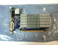 AMD Radeon Hd6450 1gb Ddr3 PCIe HDMI Dvi-d VGA Video Card Ta-x6400