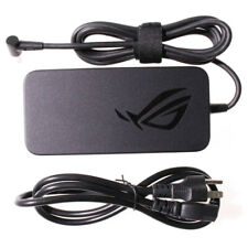 NEW 19.5V 11.8A 230W Adapter Charger for Asus ROG GX501VI-XS74 ADP-230GB B