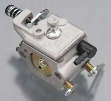 DLE Engines Carburetor Complete DLE-20RA 20-V17
