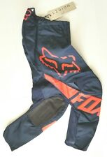 Fox Racing Legion LT Mens Off Road Dirt Bike Racing Motocross Pants Size: 28 NEW