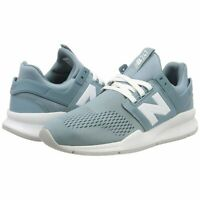 New Balance Women Shoes Sneakers Lifestyle Casual Running Fashion Style WS247UF