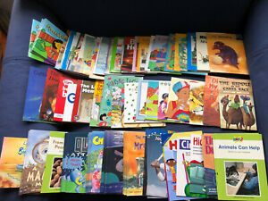 10 NEW 2nd SECOND GRADE Guided Reading Circle PB Books Home School Teachers