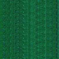 :Silk Garden Sock #399: silk mohair yarn Greens-Teal-Wine-Black Noro