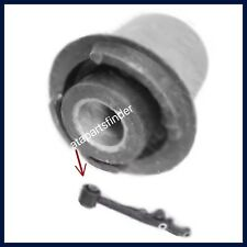 FRONT LOWER CONTROL ARM BUSHING FOR LEXUS LS400 (1990-1994) LEFT OR RIGHT SIDE