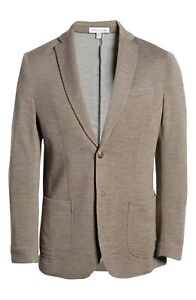 BNWT Peter Millar Crown Classic Blazer Size Large MSRP $575!!