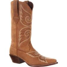 e48cca8fdf9 Cowboy Boots US Size 6.5 for Women for sale | eBay