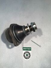 Bearmach Land Rover Discovery 1 Rear A Frame Upper Ball Joint - TRE 76R