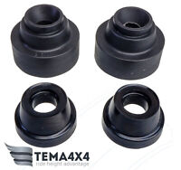 Complete Lift Kit 30mm for Volkswagen GOLF, NEW BEETLE, POLO, UP!