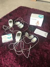 Acne Treatment - Lustre pure light treatment system for acne - 2 for 1!