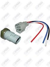 Santech Trinary Pressure Switch Kit Male 3/8-24In Thread