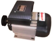 ANTICLOCKWISE AIR COMPRESSOR ELECTRIC MOTOR 240V 3 HP SUITABLE 100-200 LTR ct401