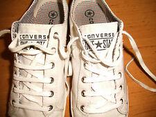 Converse One Star Chucks Gr.39,weiß,Unisex,Top