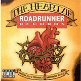 SELPUTURA, SLIPKNOT... - Heart of roadrunner records (The) - CD Album