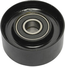 Accessory Drive Belt Tensioner Pulley-Engine: ISX 15.0, Cummins 49102
