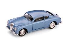 Lancia Aurelia B20 1951 1:43 BRUMM